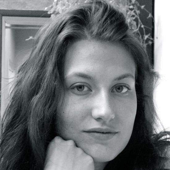 Edwine Morin