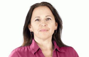 Marie parson auteur lesbien