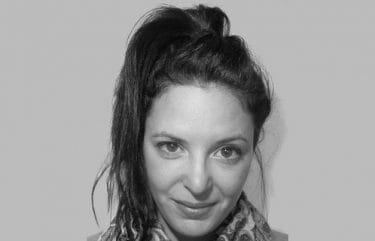 Aurélie Spiaggia auteure