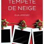 Tempete de Neige Eija Jimenez