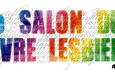 Le Salon du Livre Lesbien
