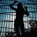 Femme Prisonnière