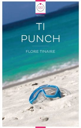 Ti Punch Flore Tinaire