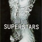 Superstar d'Ana Scott - livres lesbiens préférés