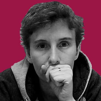 Sylvie Geroux