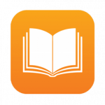 iBooks - lire ebook sur iPhone iPad Macintosh