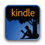 Kindle - lire ebook sur iPhone iPad Macintosh