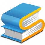 Stanza - lire ebook sur iPhone iPad Macintosh