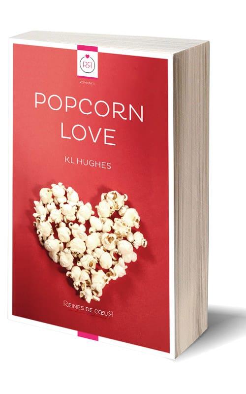 popcorn love kl hughes pdf