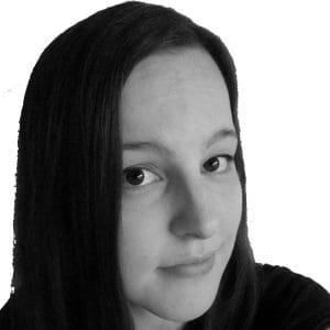 Lena Clarke - Auteure