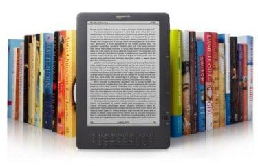 ebook et livres papiers