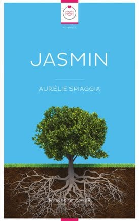 Jasmin - Aurélie Spiaggia