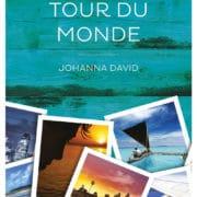 Tour du Monde de Johanna David