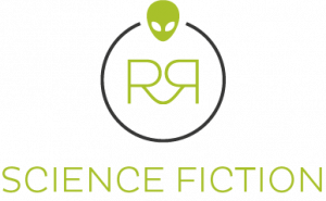 Collection Science-Fiction