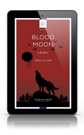 blood moon eveil axelle law tablette