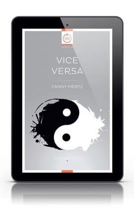 Vice Versa Fanny Mertz Tablette