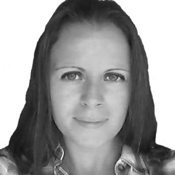 Emilie Amps - Noir et Blanc