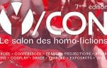 homo-fiction : R2C à la Y/CON
