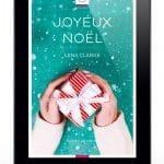 Ebooks Lesbiens Gratuits - Joyeux Noël de Lena Clarke (histoire lesbienne gratuite)