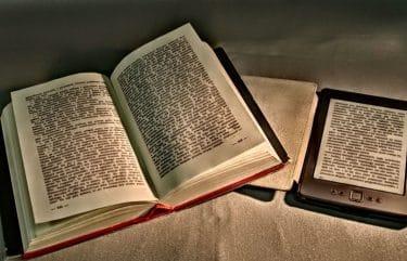 Quelle liseuse choisir
