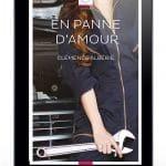 Ebooks Lesbiens Gratuits - Romance Lesbienne Gratuite - En Panne d'Amour de Clémence Albérie