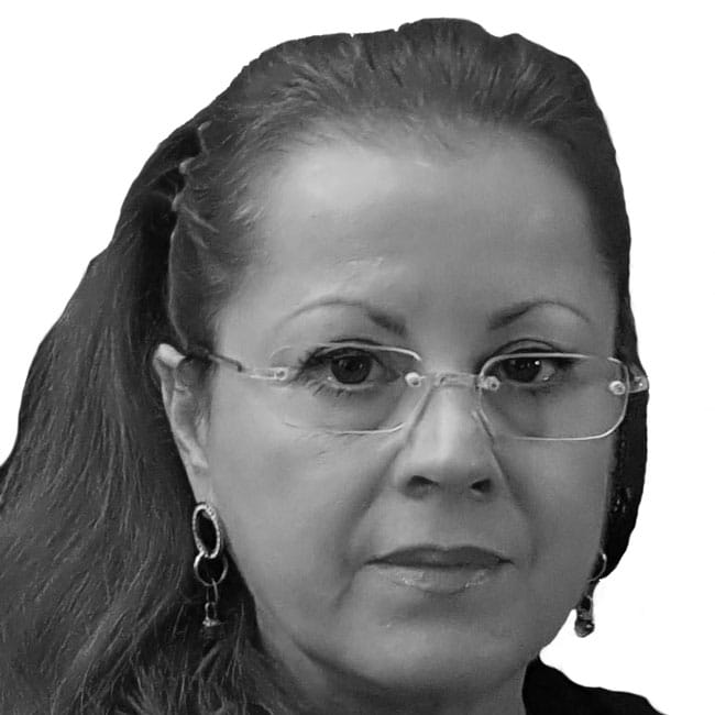 Patricia Nandes