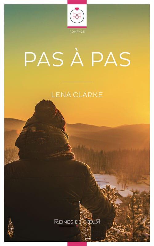 Pas à Pas de Lena Clarke