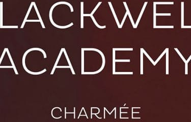 Charmée Lena Clarke Blackwell Academy