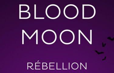 Blood Moon Rebellion Axelle Law