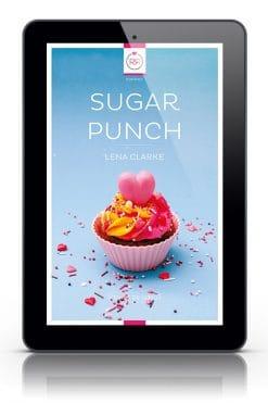 Sugar Punch de Lena Clarke
