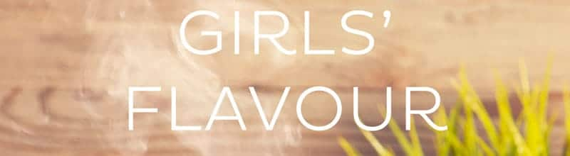 Sortie Girls Flavour d'Axelle Law