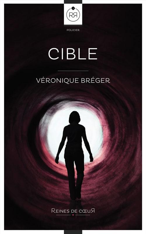Cible Véronique Bréger - road trip lesbien version polar